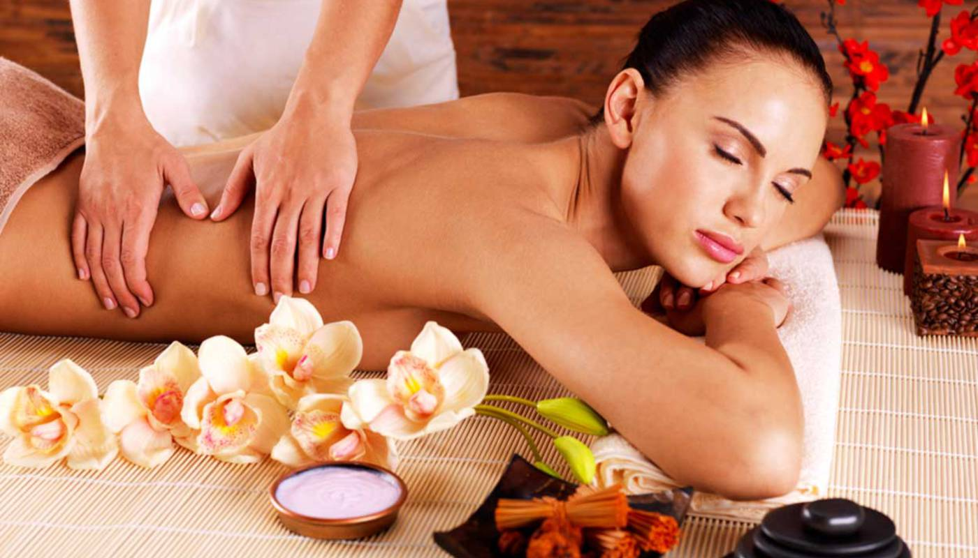 penipumpe body to body massage essen